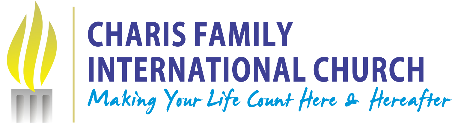 Charis Family International Church